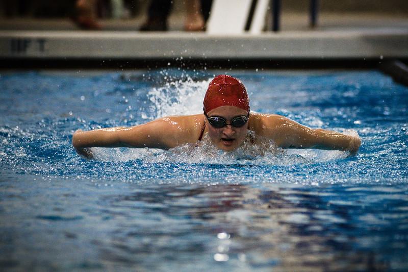 Pacific Swim (22 of 117).jpg
