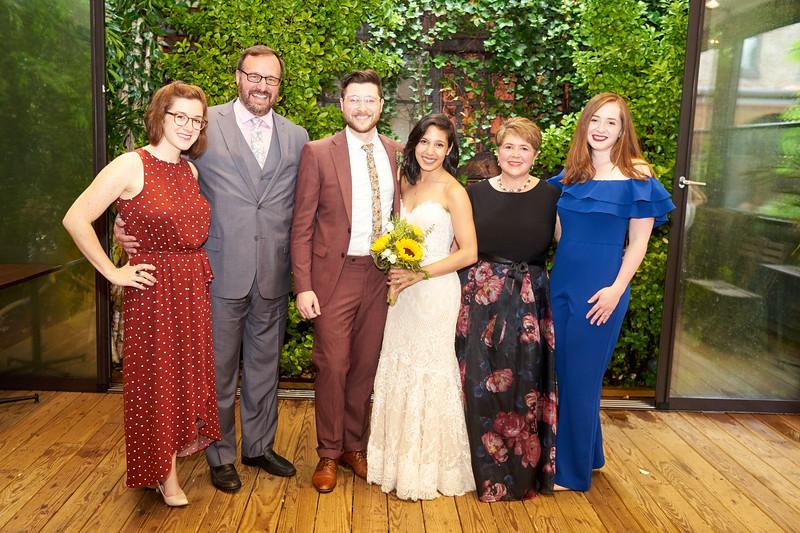 James_Celine Wedding 0604.jpg