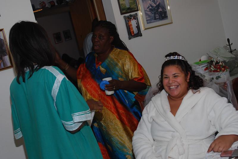 Wedding 10-24-09_0014.JPG