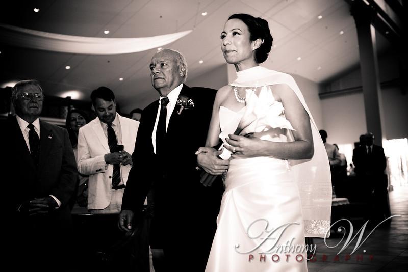 ana-blair_wedding2014-38-2.jpg