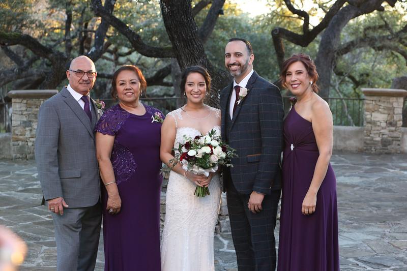 010420_CnL_Wedding-978.jpg