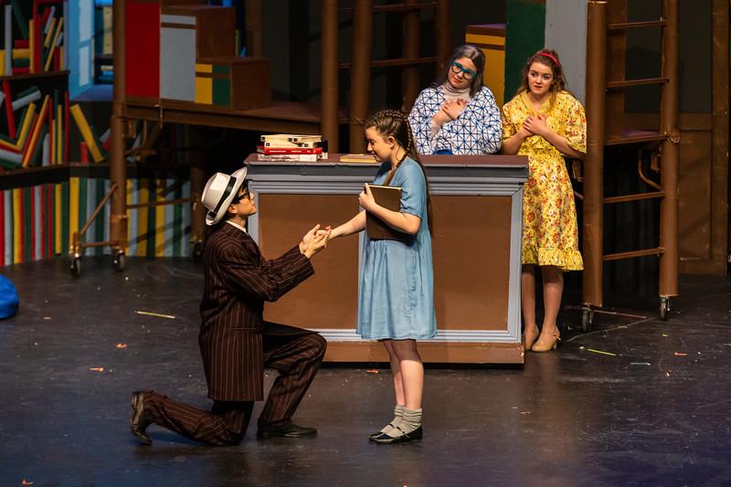 Matilda - Chap Theater 2020-475.jpg