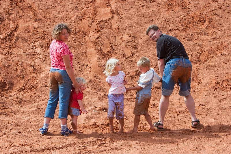 Moab-(09-2005)-_034.jpg