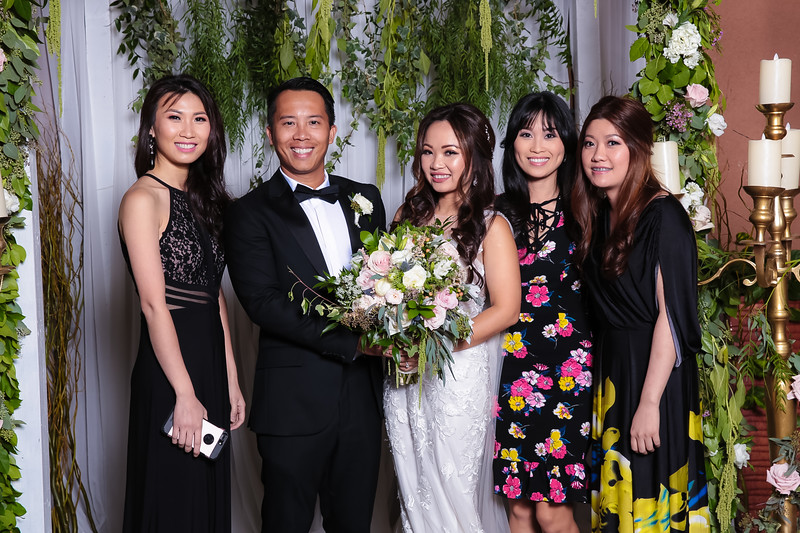 Quang+Angie (60 of 75).jpg