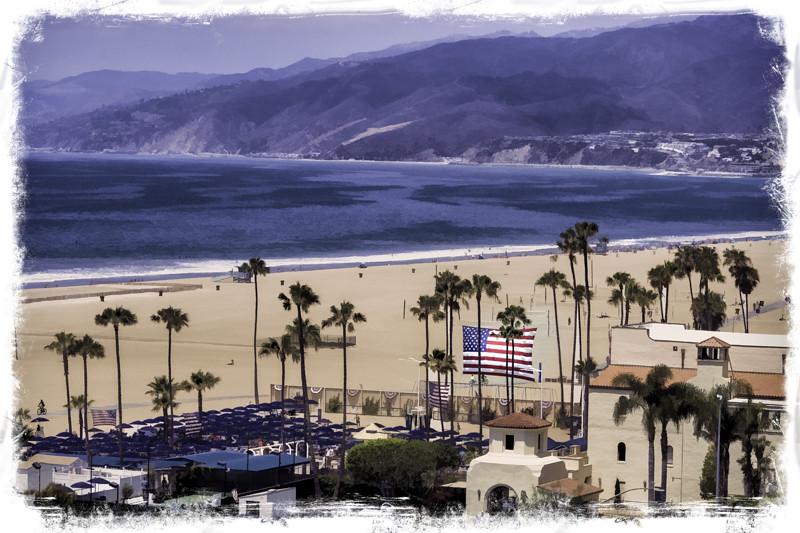 May 30 - Memorial Day at the beach.jpg