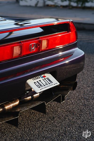 Shihtake_NA1_NSX_Houston_Automotive-12.jpg