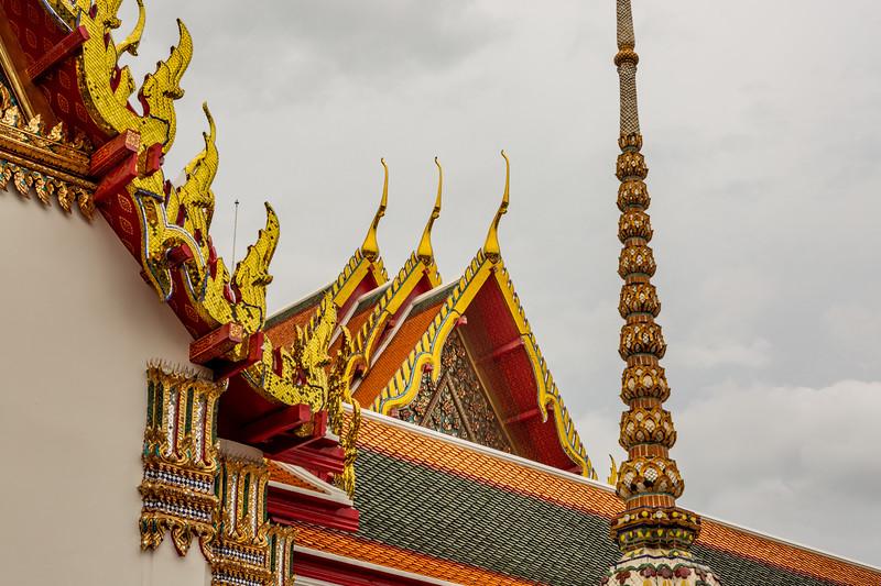 Thailand-158.jpg