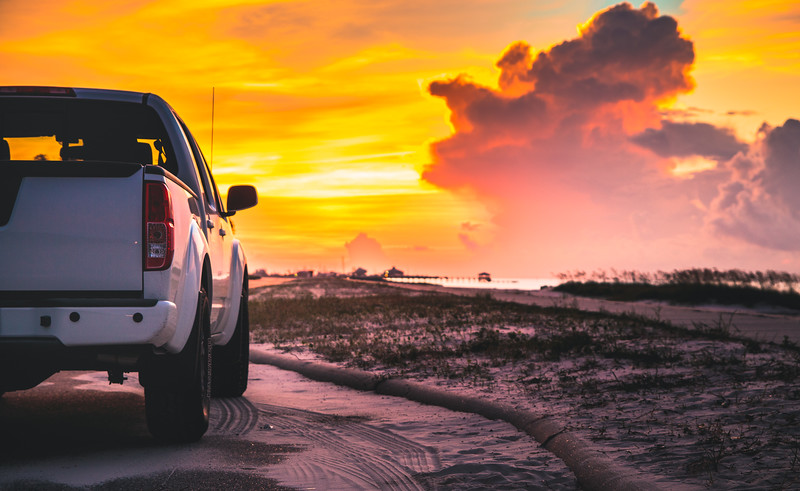 gulf-sunrise-8873.jpg
