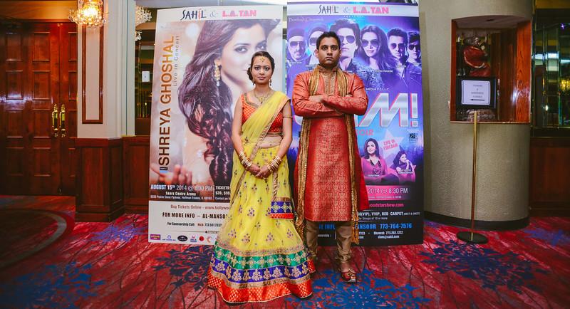 Charmi & Abhi Garba (47 of 578).jpg