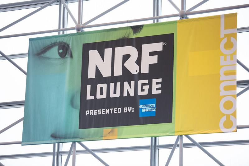 NRF20-200113-094743-9282.jpg