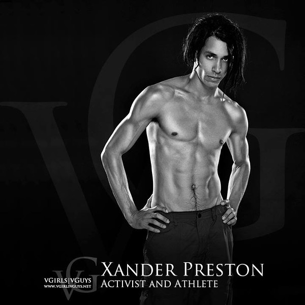 Xander Preston vegan.jpg