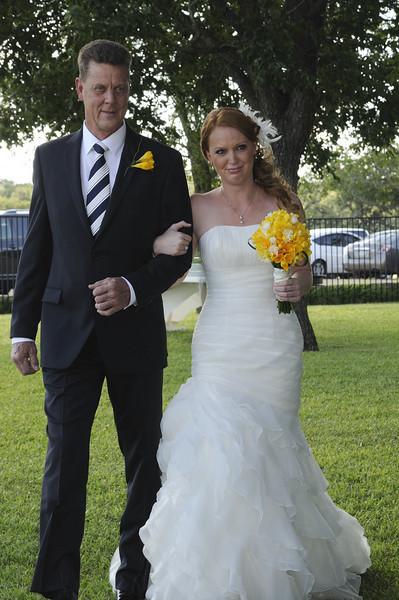 Clay Wedding 100.jpg