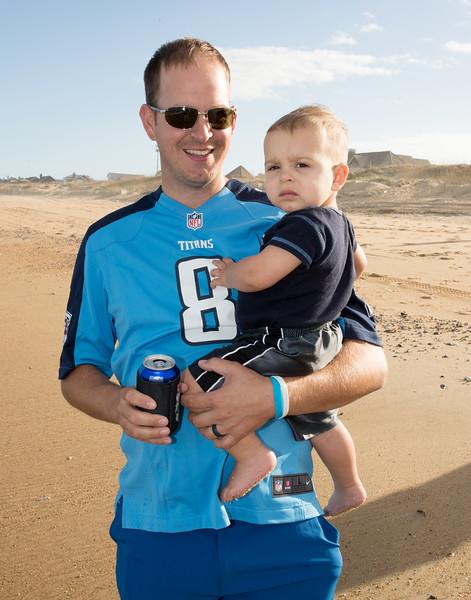 Andy and Brady on the Beach.jpg