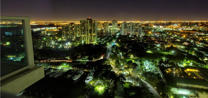 Lights of Miami.jpg