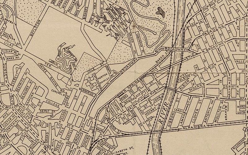 1923-Recto-CityOfLosAngeles06.jpg