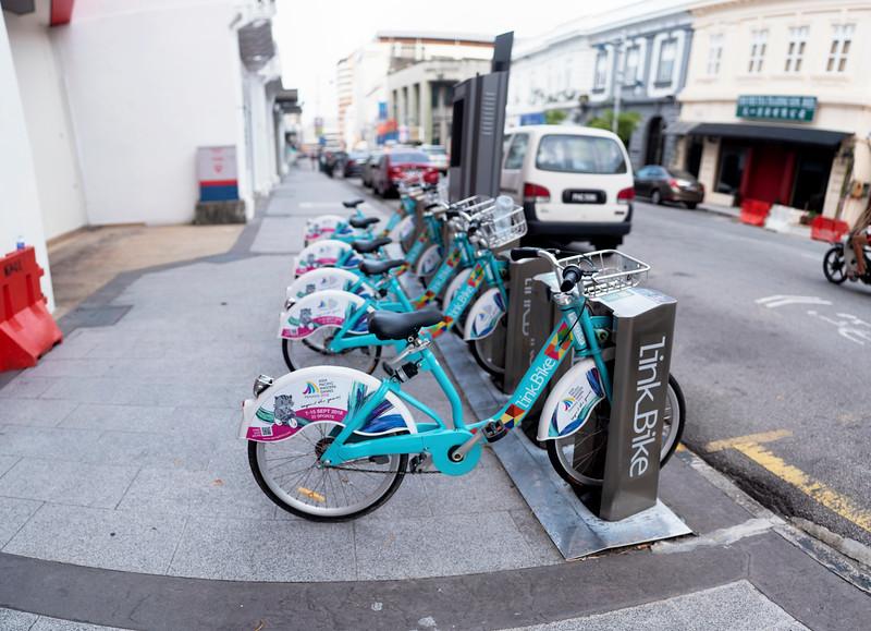 Link Bike.jpg