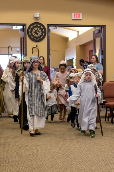 2017 Christmas Pageant-8809.jpg