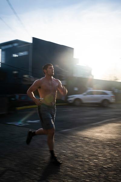 2019-1031 CrossFit LOFT - GMD1047.jpg