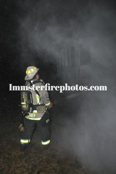 PFD  Winthrop Rd house fire 2-24-13 385