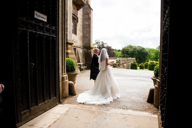 Emma & Nick Wedding-0514-484.jpg