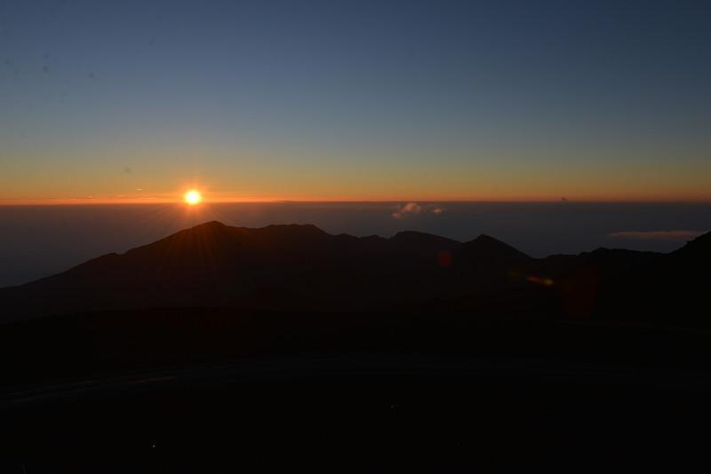 Maui - Hawaii - May 2013 - 10.jpg