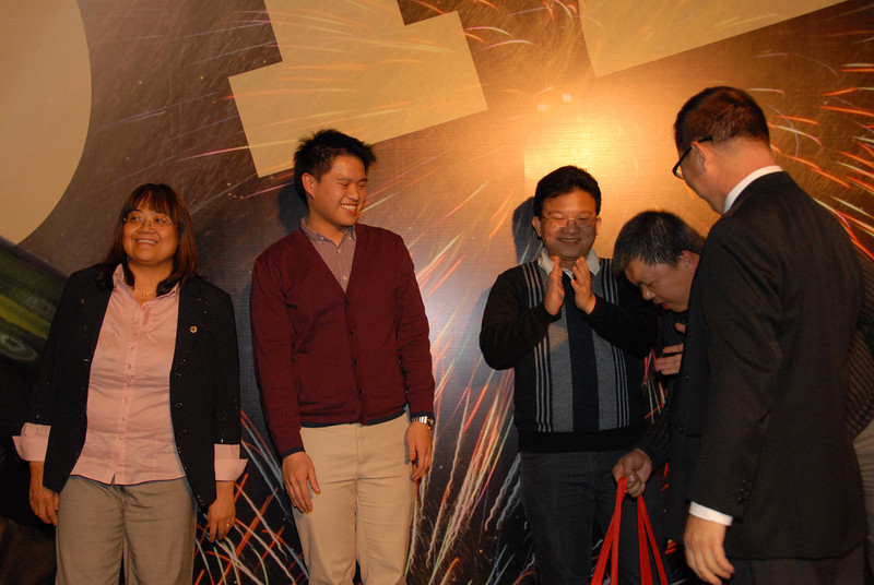 [20120107] MAYCHAM China 2012 Annual Dinner (162).JPG