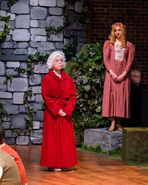 2018-03 Into the Woods Performance 1013.jpg