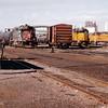 Phoenix, Arizona 2000