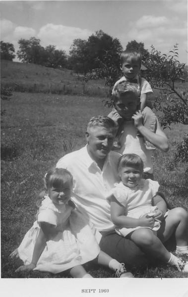 Grampa and Grandkids.jpg