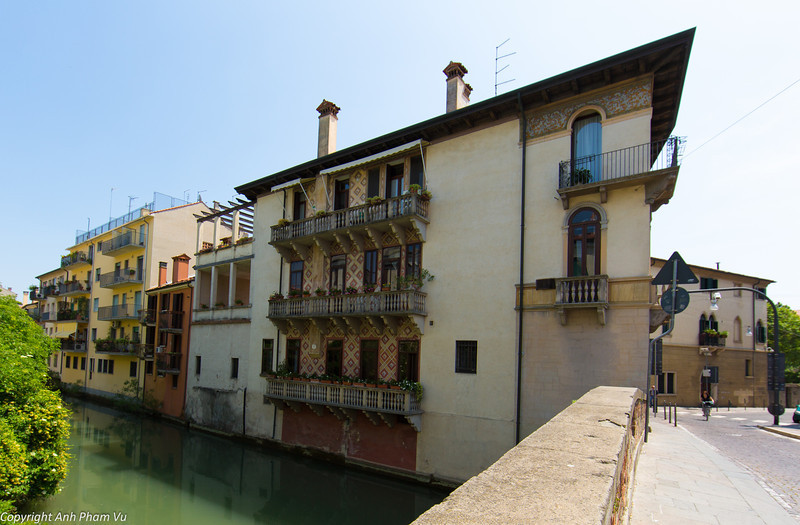 Uploaded - Nothern Italy May 2012 0352.JPG