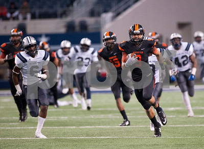 gilmer-rallies-for-state-championship