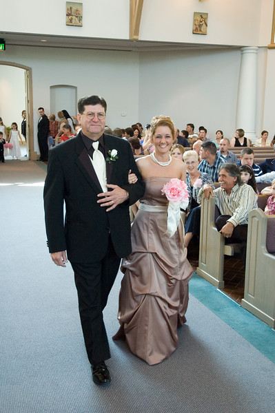 Legendre_Wedding_Ceremony035.JPG
