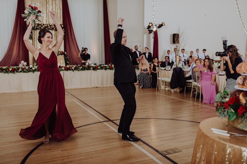 2018-10-06_ROEDER_DimitriAnthe_Wedding_CARD1_0358.jpg