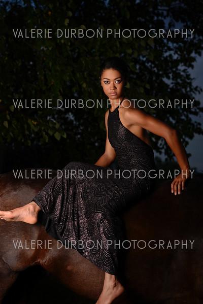 Valerie Durbon Photography Shannon Sept 2.jpg