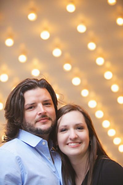 Le Cape Weddings - Chicago Engagement Session - Rebbekah and Mark  5.jpg