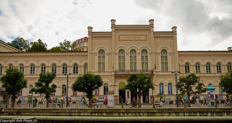 Karlovy Vary August 2013 045.jpg