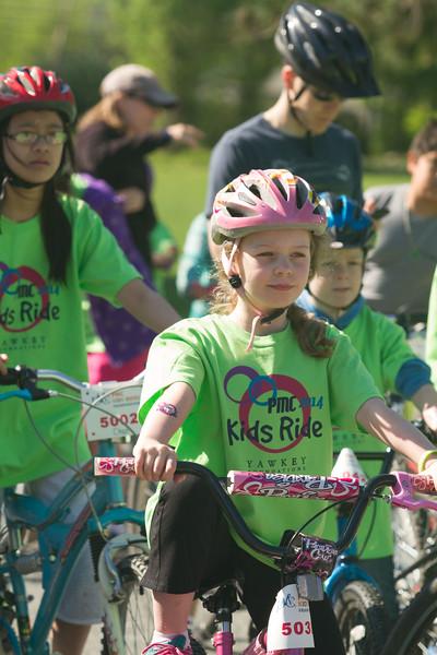 PMC Kids Ride Framingham 31.jpg