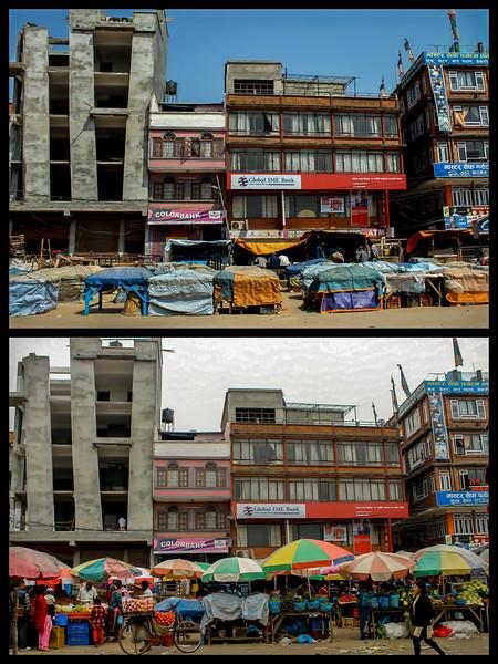 Nepal Bandh12.jpg