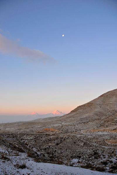 081216 0309 Armenia - Yerevan - Assessment Trip 03 - Drive to Goris ~R.JPG