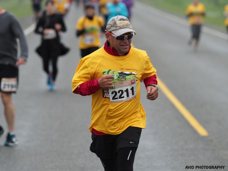Millarville Marathon 2018 (150).jpg