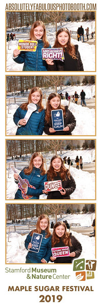 Absolutely Fabulous Photo Booth - (203) 912-5230 -190309_141718.jpg