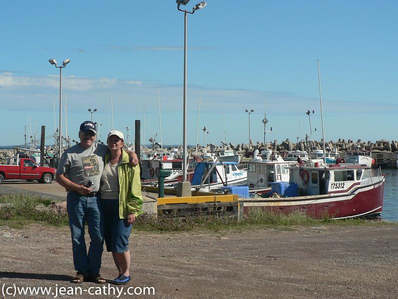 Maritimes_2007-IDM- (7 of 57)
