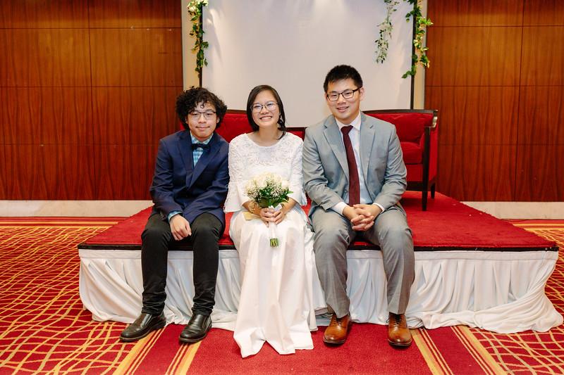 eric-chelsea-wedding-highres-546.jpg