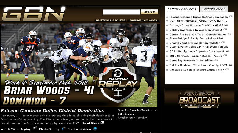 2012-09-14 -- Falcons Continue Dulles District Domination_b.png