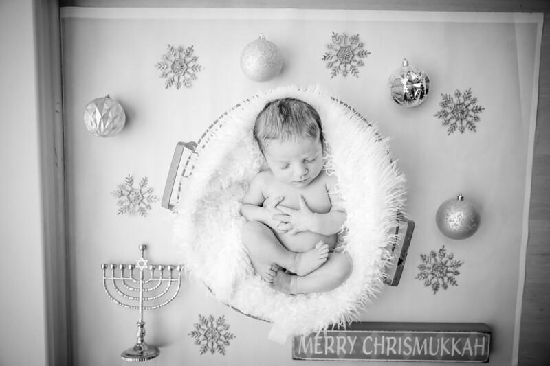 bw_newport_babies_photography_hoboken_at_home_newborn_shoot-5620.jpg