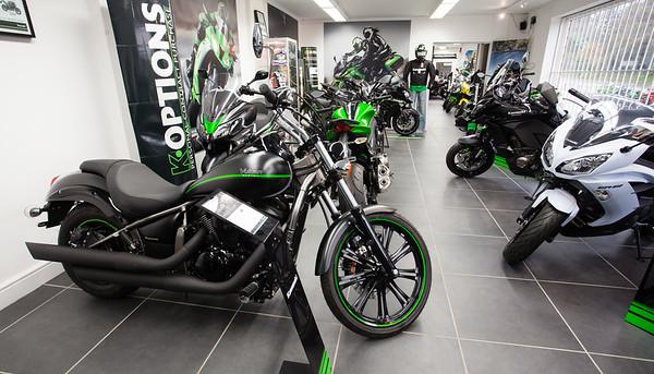 20151105-Seastar Superbikes - Norwich