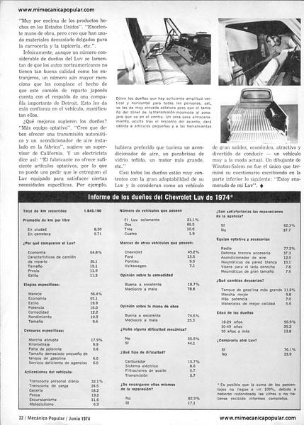 informe_de_los_duenos_camioneta_chevrolet_luv_junio_1974-03g.jpg