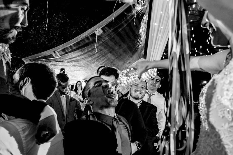 M&O ( boda Corregidora, Qro )-836.jpg