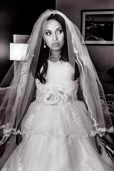 barry-hiwot-wedding-1156.jpg