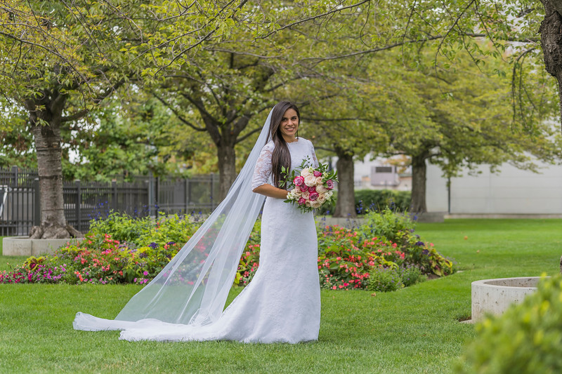 ruth + tobin wedding photography salt lake city temple-342.jpg